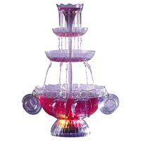 Фонтан для напитков Party Fountain