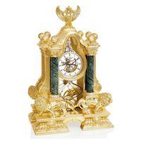 Часы Элита львиной стражи