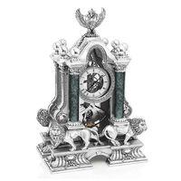 Часы Львиная стража