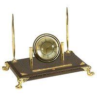 Настольные часы Титаник