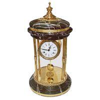 Часы Вестминстерский дворец