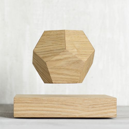 Леплант Wood (без растений)