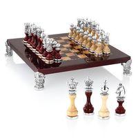 Шахматный набор Искушение