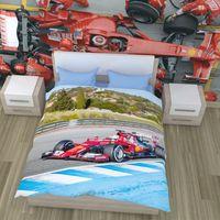 Постельное белье Формула 1