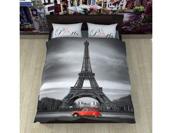 Постельное белье Париж