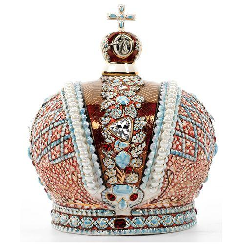 Штоф Корона Российской Империи