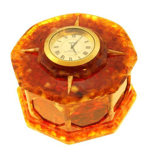 Шкатулка Время