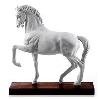 Статуэтка Греческий конь