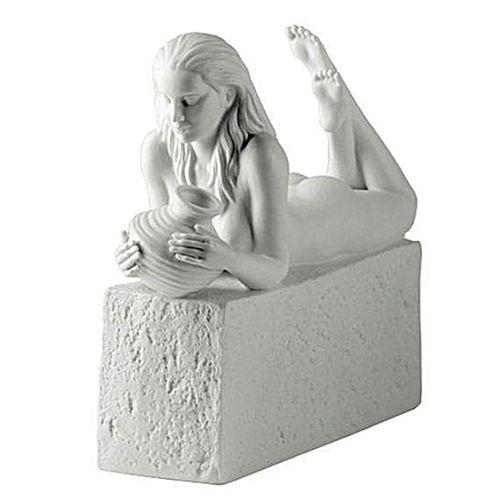Статуэтка Водолей