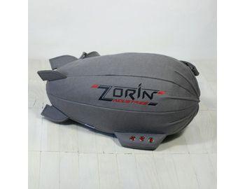 Сумка Дирижабль Zorin
