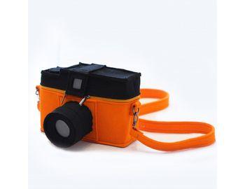 Сумка Фотоаппарат LOMO