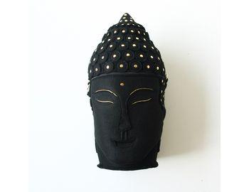 Сумка Голова Будды