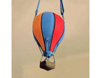 Сумка Воздушный шар